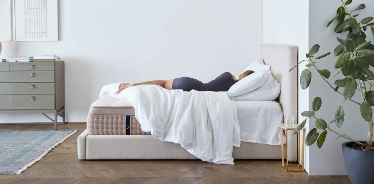 Which Top Mattress Brands Offer Cheap Beds
