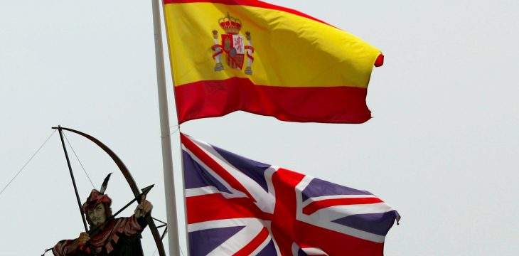 UK Or Spain For Your Second Home? Here's What You Should Think About
